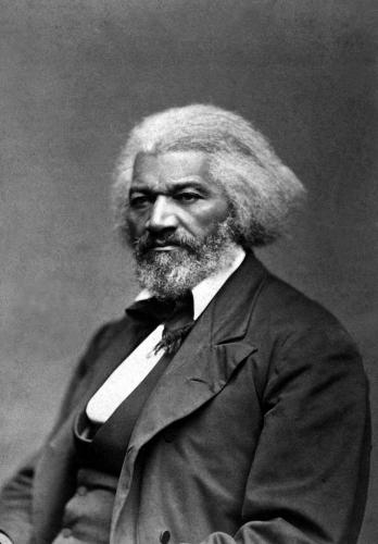 Frederick_Douglass_portrait-re-348x500.jpg