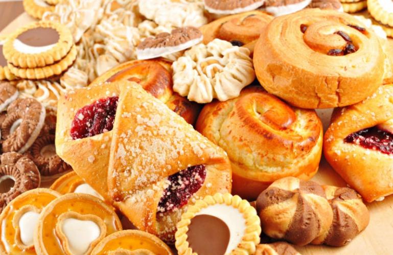 baked-goods-re-769x500.jpg