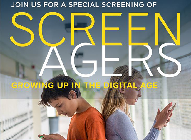 screenagers-W.jpg
