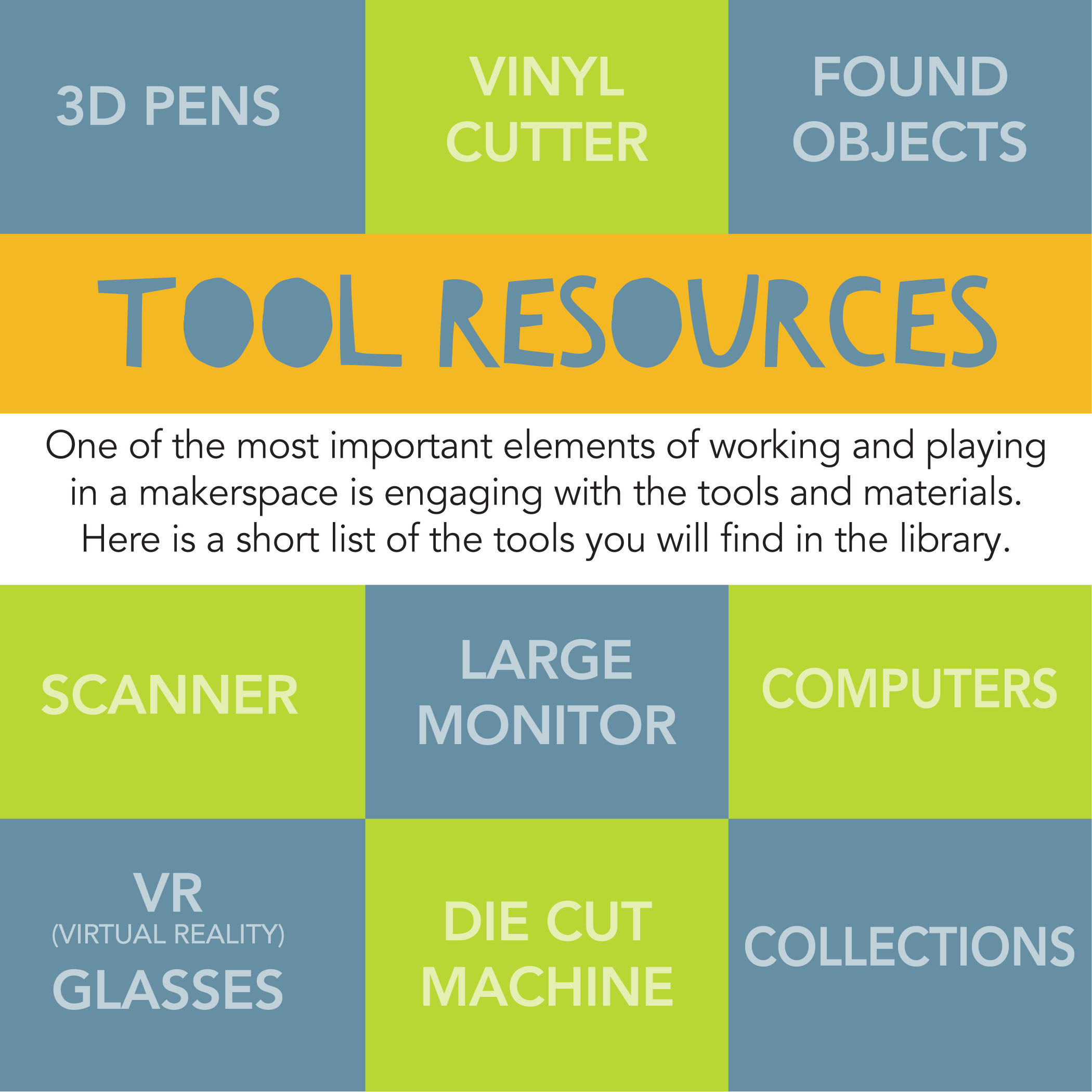 Makerspace-Article-GRAPHIC-3.jpg