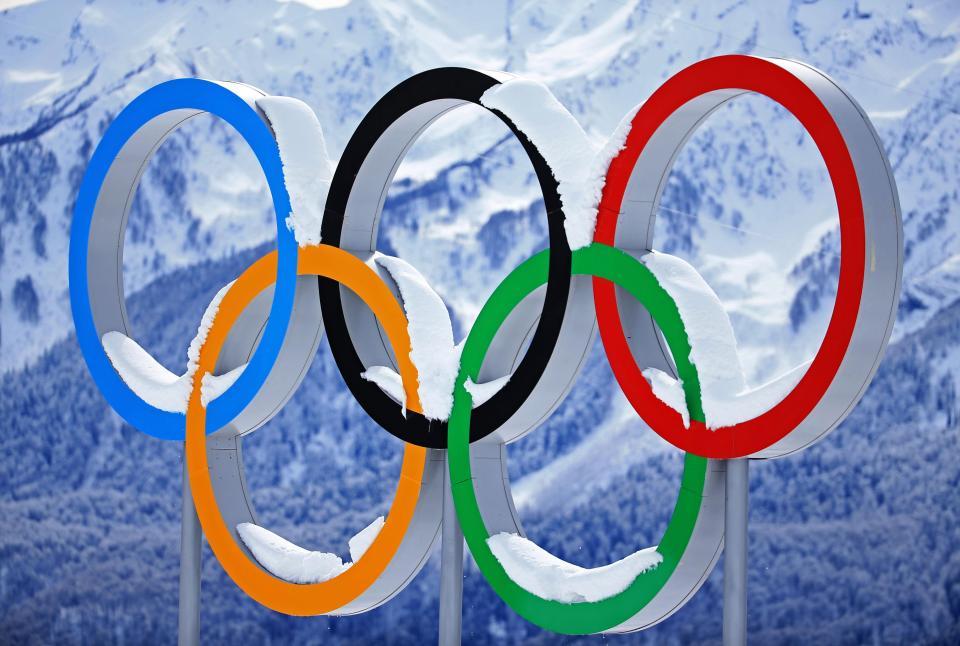 winter-olympics-rings.jpg