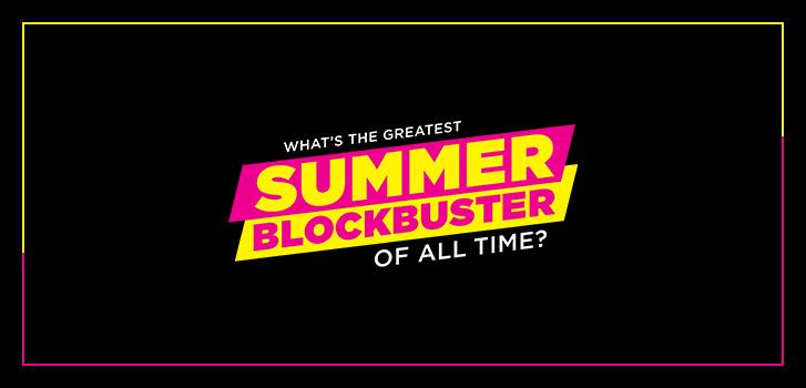 Summer-Blockbuster-image.jpg