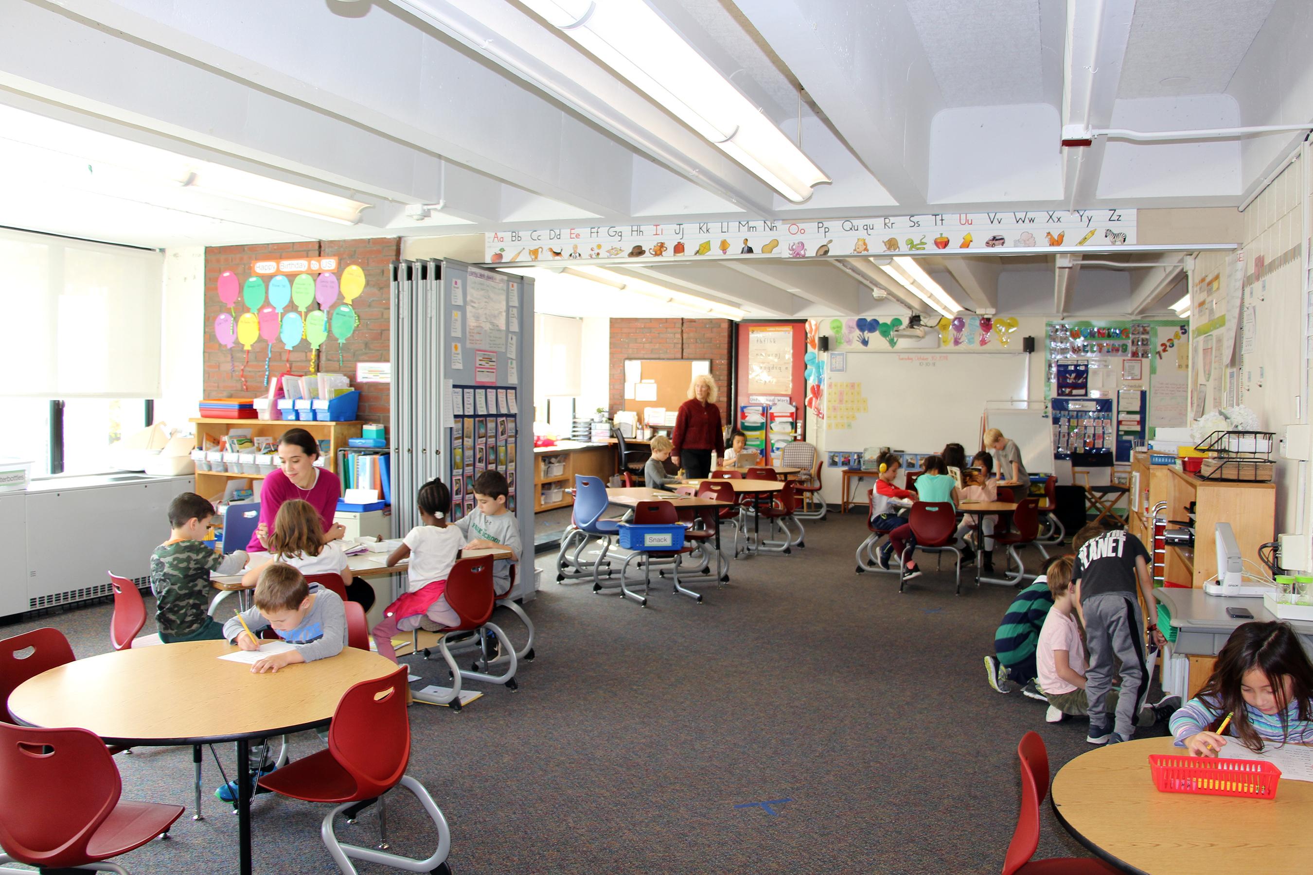 1-classroom.jpg