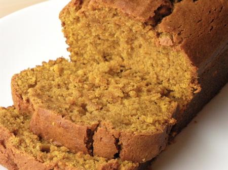 pumpkin-bread.jpg