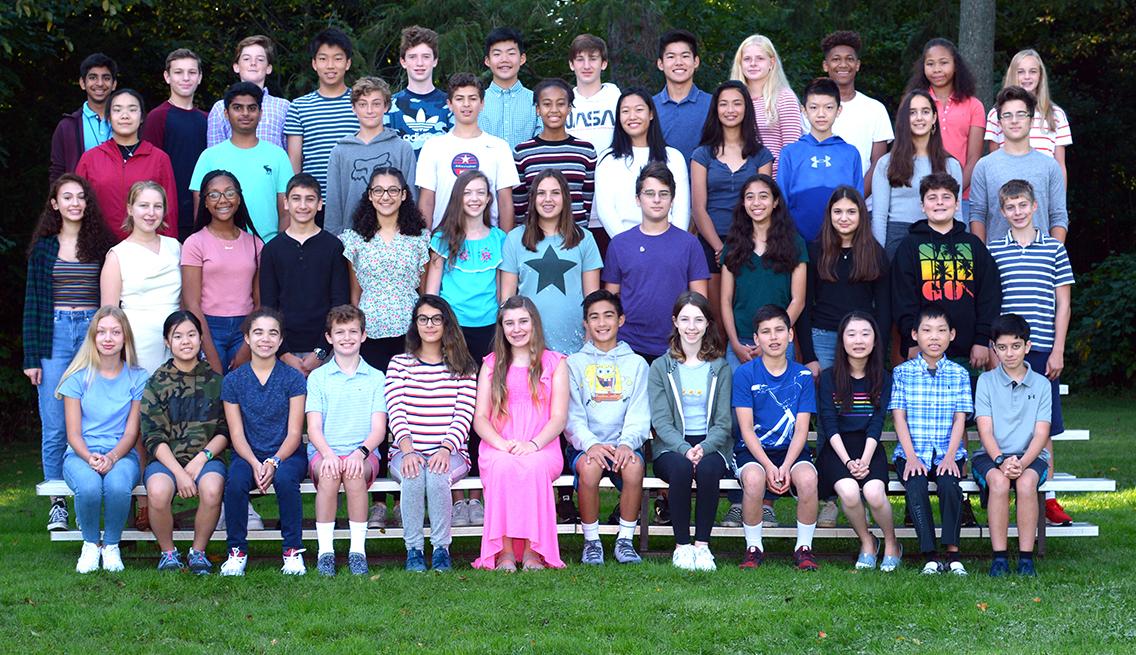 Grade-8-2020.jpg