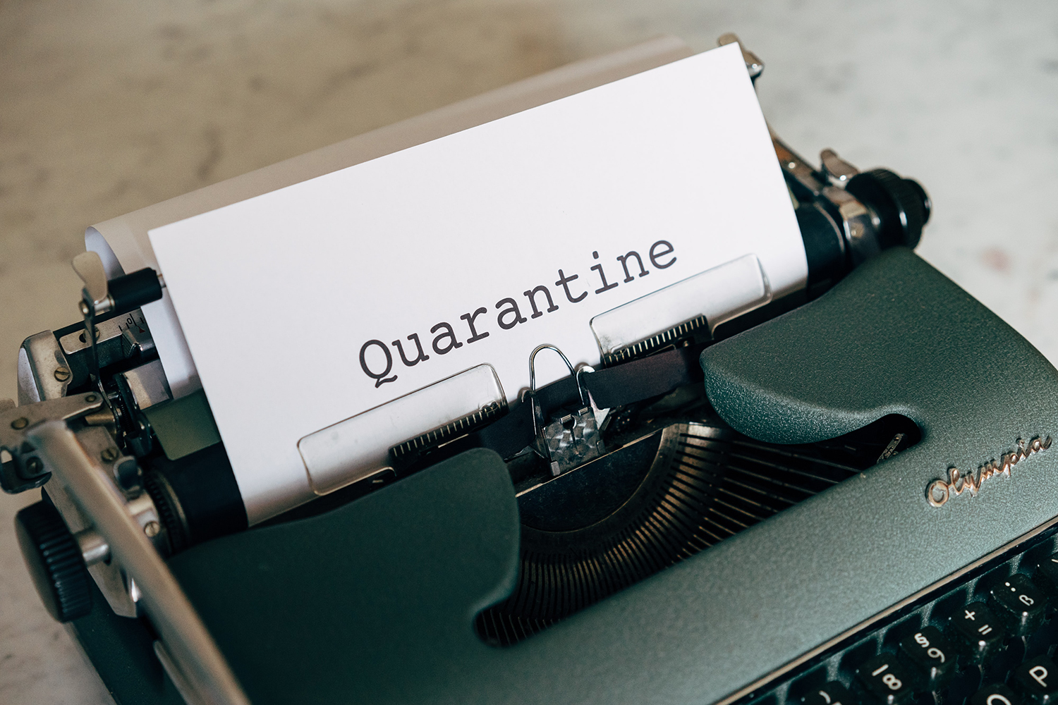quarantine-unsplash.jpg