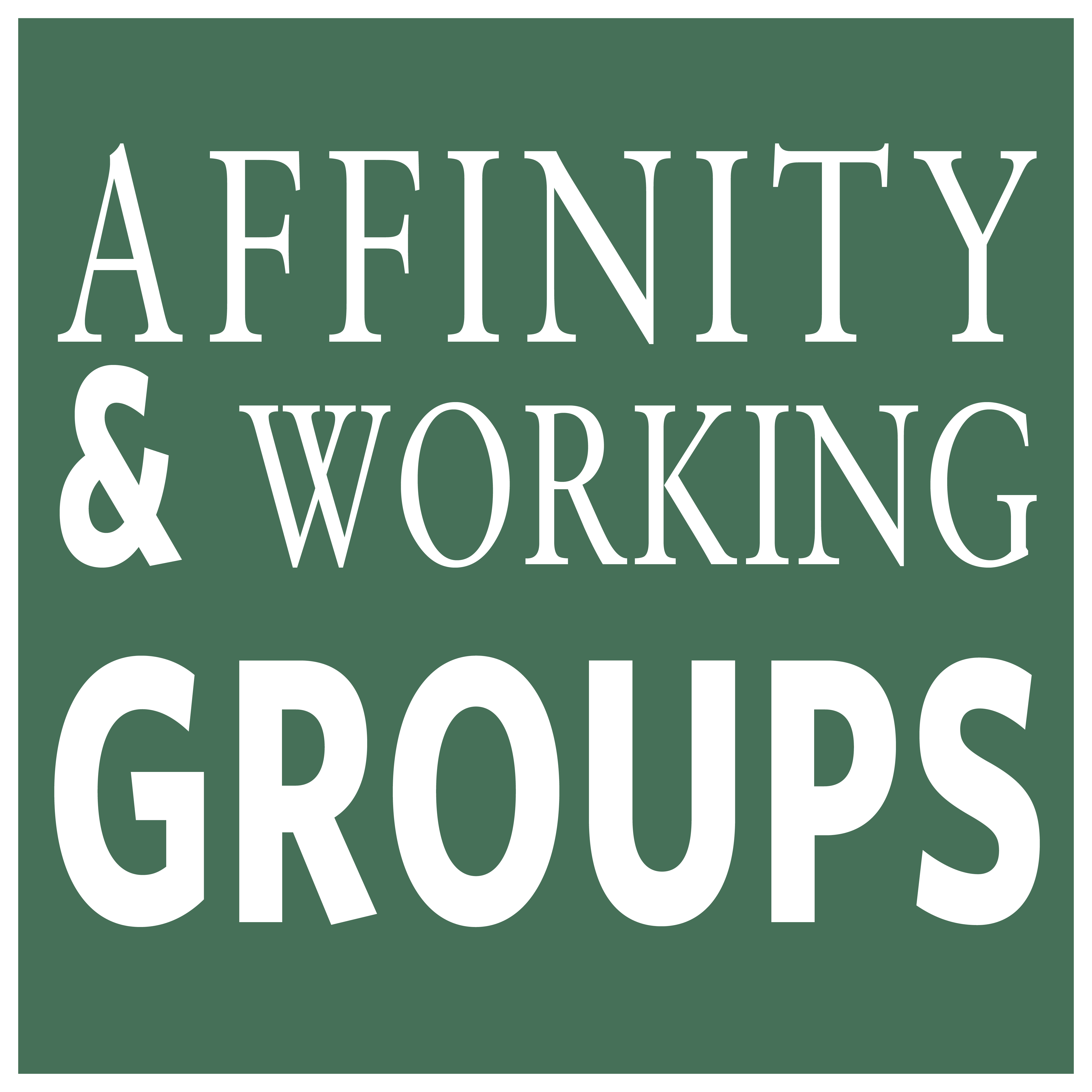 Copy-of-Affinity-Groups-v2.png
