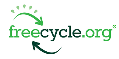 https://freecycle.org/