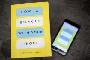 http://catherineprice.com/how-to-break-up-with-your-phone