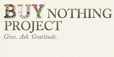 https://buynothingproject.org/find-a-group/