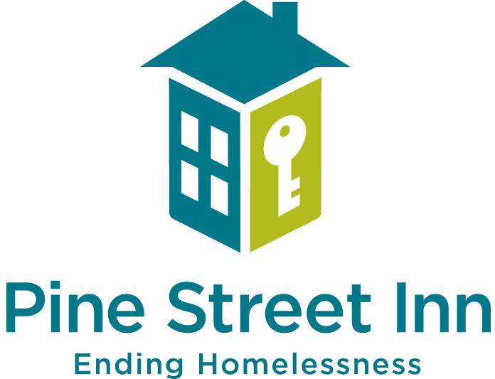 pine-street-inn-logo.jpeg