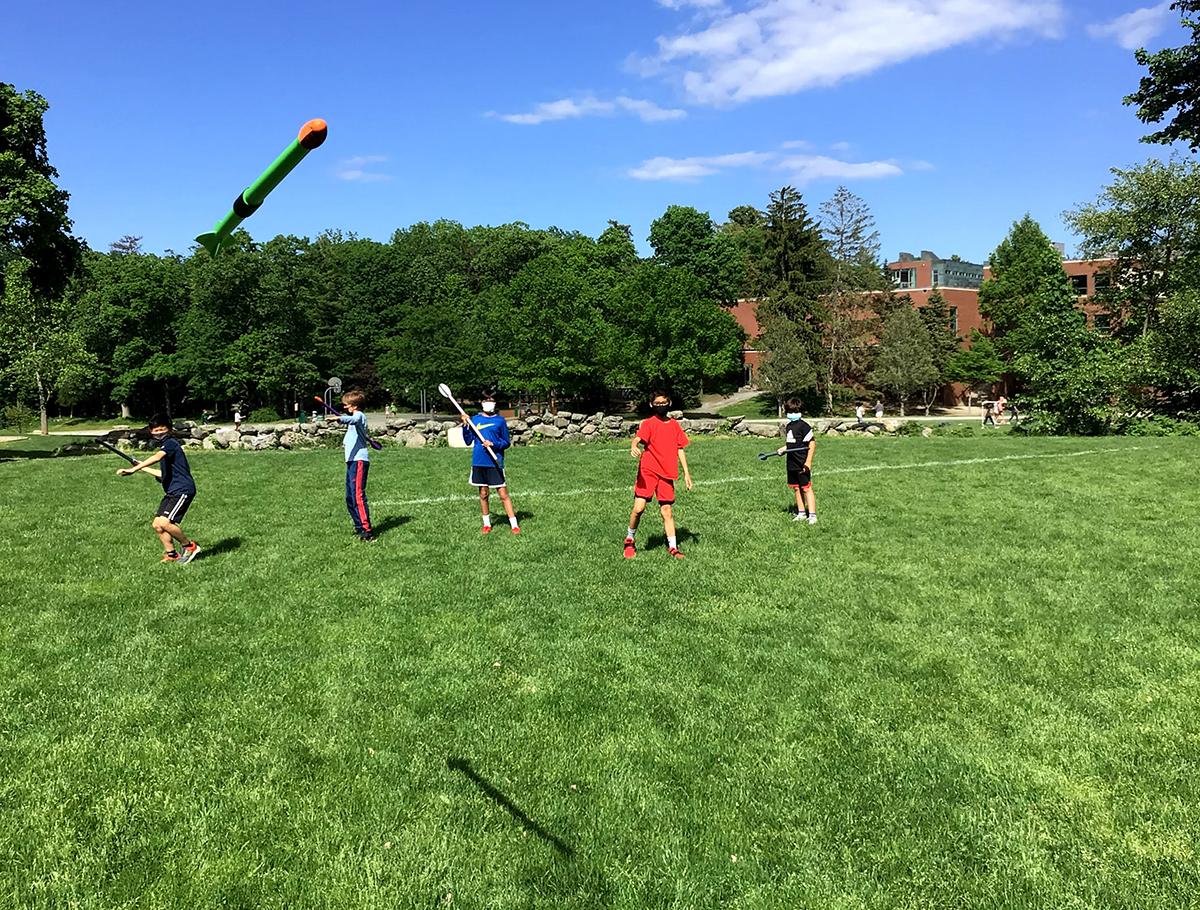 Sports-javelins.jpg